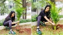 http://tamil.filmibeat.com/img/2020/08/shruti-haasan-plant-1597250106.jpg