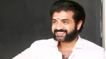 http://tamil.filmibeat.com/img/2020/08/sinam-arun-vijay1-1597580407.jpg