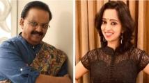 http://tamil.filmibeat.com/img/2020/08/spb-malavika-1598000253.jpg