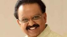 http://tamil.filmibeat.com/img/2020/08/spb3344-1597742340.jpg