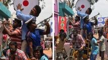 http://tamil.filmibeat.com/img/2020/08/sriman-talks-about-vikram-67-1596265875.jpg