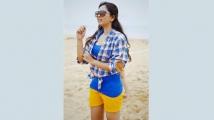 http://tamil.filmibeat.com/img/2020/08/srushti6-1597815683.jpg