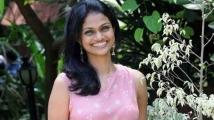 https://tamil.filmibeat.com/img/2020/08/suchitra2-1597388841.jpg