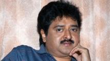 http://tamil.filmibeat.com/img/2020/08/sudhakar--1588643527-1596871634.jpg