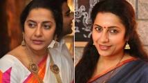 https://tamil.filmibeat.com/img/2020/08/suhasini06-1597473411.jpg