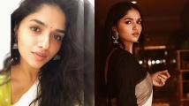 http://tamil.filmibeat.com/img/2020/08/sunaina334-1597722341.jpg