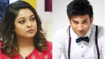 https://tamil.filmibeat.com/img/2020/08/tanushree-dutta-sushant-1596351640.jpg