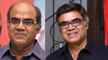 https://tamil.filmibeat.com/img/2020/08/thalaivasal-vijay1-1596536578.jpg