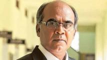 https://tamil.filmibeat.com/img/2020/08/thalaivasalvijay14-1596776432.jpg