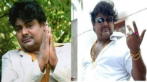 http://tamil.filmibeat.com/img/2020/08/untitled-1598695035.jpg