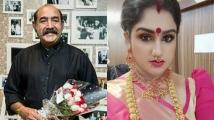http://tamil.filmibeat.com/img/2020/08/vani-1598694665.jpg