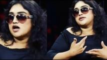 https://tamil.filmibeat.com/img/2020/08/vanitha250720-1-1595819632-1597398859.jpg