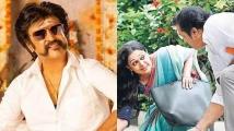 https://tamil.filmibeat.com/img/2020/08/varane-avashyamund-tamil-remake-rajini2333-1598324266.jpg