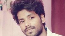 https://tamil.filmibeat.com/img/2020/08/vijay-fan-bala-suicide-1597404011.jpg