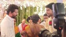 http://tamil.filmibeat.com/img/2020/08/vijay-s-niece-wedding2-1598426051.jpg