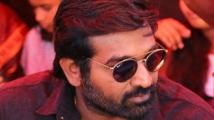 https://tamil.filmibeat.com/img/2020/08/vijay-sethupathi-master-1597397386.jpg
