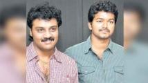 http://tamil.filmibeat.com/img/2020/08/vijay-with-sanjeev78-1598418515.jpg