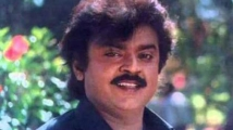http://tamil.filmibeat.com/img/2020/08/vijayakanth-birthday5-1598334494.jpg