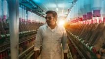 http://tamil.filmibeat.com/img/2020/08/vijaysethupathi7-1598100656.jpg