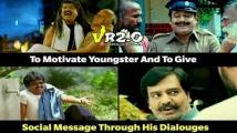 http://tamil.filmibeat.com/img/2020/08/vivek-1596804492.jpg