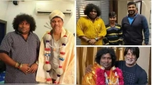 http://tamil.filmibeat.com/img/2020/08/yogi-babu-meets-shivarajkumar-78-1597891812.jpg