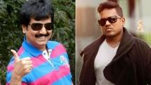 http://tamil.filmibeat.com/img/2020/08/yuvan-shankar-raja-1598873298.jpg