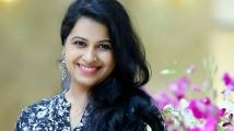 https://tamil.filmibeat.com/img/2020/09/10-1489141608-sadhika-venugopal-01-1600682150.jpg