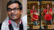 http://tamil.filmibeat.com/img/2020/09/17-selvaragavan21--1599026358.jpg