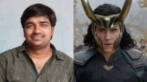 http://tamil.filmibeat.com/img/2020/09/1sathis-1598967077.jpg