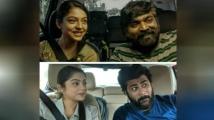 https://tamil.filmibeat.com/img/2020/09/96-jaanu-1-1600456320.jpg