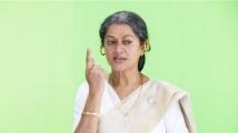 http://tamil.filmibeat.com/img/2020/09/aaru-sundarimarude-katha-13611789739-1600761352.jpg