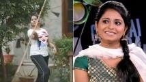 http://tamil.filmibeat.com/img/2020/09/actress-madhumitha-1599113843.jpg