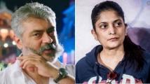 https://tamil.filmibeat.com/img/2020/09/ajith-sudha-kongara-1600605686.jpg