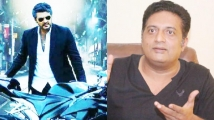 https://tamil.filmibeat.com/img/2020/09/ajithprakash-1600669879.jpg