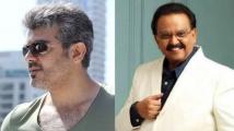 https://tamil.filmibeat.com/img/2020/09/ajithsbp-1601355053.jpg
