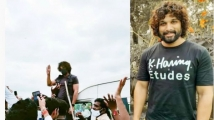 https://tamil.filmibeat.com/img/2020/09/alluhome-1600493401.jpg