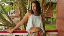 https://tamil.filmibeat.com/img/2020/09/amala4-1600889801.jpg