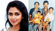 https://tamil.filmibeat.com/img/2020/09/amalaaahomeee-1600494286.jpg