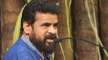 http://tamil.filmibeat.com/img/2020/09/ameerhome-1599913637.jpg
