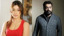 https://tamil.filmibeat.com/img/2020/09/anuragkashyappayal-1600683080.jpg