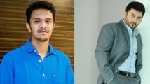 http://tamil.filmibeat.com/img/2020/09/aravinthnew15-1601448349.jpg