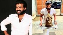 http://tamil.filmibeat.com/img/2020/09/arunvijay3home-1601045331.jpg