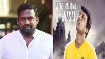 http://tamil.filmibeat.com/img/2020/09/balaji1011ssss-1599735022.jpg