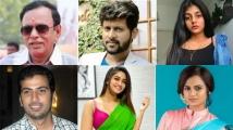 https://tamil.filmibeat.com/img/2020/09/bigg-boss-celebs-1600634165.jpg