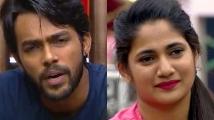 https://tamil.filmibeat.com/img/2020/09/bigg-boss455-1600485703.jpg