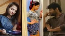 https://tamil.filmibeat.com/img/2020/09/biggboss-1600886417.jpg