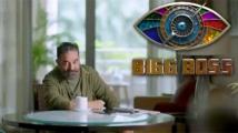 https://tamil.filmibeat.com/img/2020/09/biggbosstamil4-kamal-1598539894-1601360441.jpg