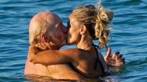 https://tamil.filmibeat.com/img/2020/09/charles-kiss-1599220065.jpg