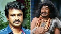 http://tamil.filmibeat.com/img/2020/09/cheran-vadivel-1599904980.jpg