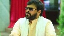 https://tamil.filmibeat.com/img/2020/09/chiranjeevi-556-1601002818.jpg